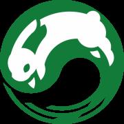 Udzuki, Inc's Company logo